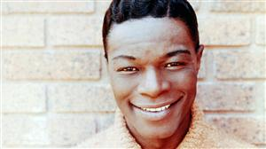 Free Nat King Cole Screensaver Download